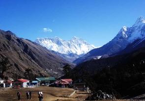 arun-valley-7