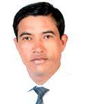 Jagat B. Dahal
