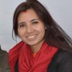 Rita Shrestha